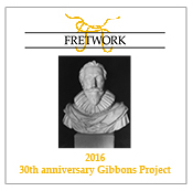 Gibbons project logo